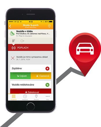 ZASCO GPS – No  1-Vehicle Tracking Software | GPS System and